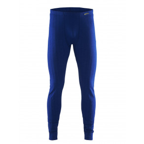 Термоштаны Craft Nordic Wool Pants M Soul/Ray L