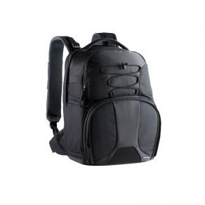 Рюкзак для фотоаппарата Cullmann LIMA DayPack 600+ Black