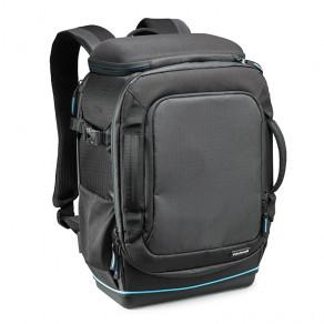 Рюкзак для фотоаппарата Cullmann PERU BackPack 400+