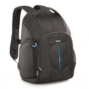 Рюкзак для фотоаппарата Cullmann SYDNEY Pro DayPack 600+ Black