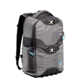 Рюкзак для фотоаппарата Cullmann XCU outdoor DayPack 400+