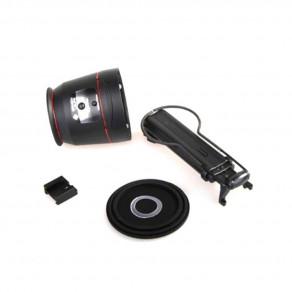 Адаптер GGS CCD Sensor Loupe SET