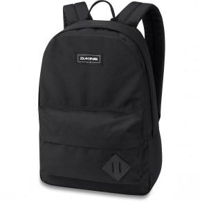 Рюкзак Dakine 365 Pack 21L (Black)