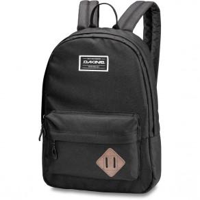 Рюкзак Dakine 365 Mini 12L (Black)