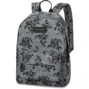 Рюкзак Dakine 365 Mini 12L (Rosie)