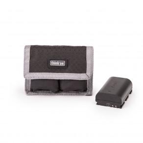 Чехол для аккумуляторов Think Tank DSLR Battery Holder 2