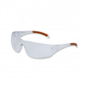 Очки защитные Carhartt Billings Glasses - EG1ST (Clear, OFA)