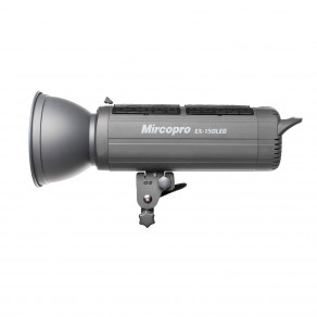 Постоянный студийный LED свет Mircopro EX-150LED