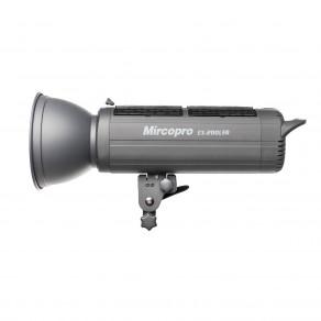 Постоянный студийный LED свет Mircopro EX-200LED