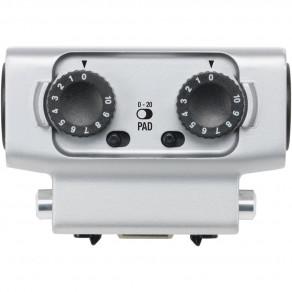 Микшер для диктофона Zoom EXH-6