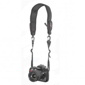 Ремень для фотоаппарата Kata KT A91E Reflex E