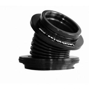 Объектив Lensbaby Original Olympus E1 LBOE1