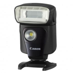 Вспышка Canon Speedlight 320EX