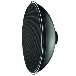 Портретный рефлектор Beauty Dish Mircopro RF-505