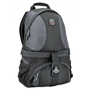 Рюкзак Tamrac Adventure 5547 grey/black