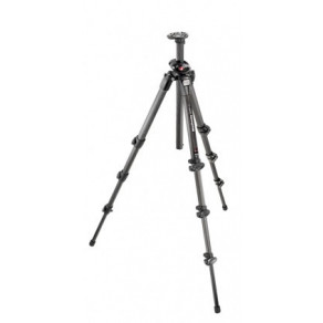 Штатив Manfrotto 190XDSHB