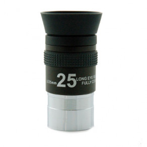 Окуляр Sky Watcher Super-Ploessl 25mm/1.25``