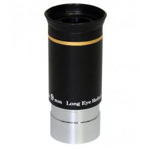 Окуляр Sky Watcher LE 9mm