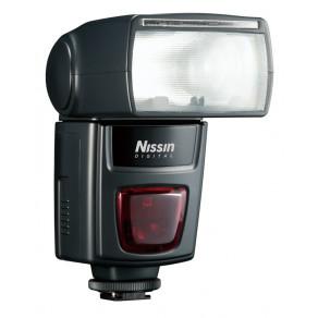 Вспышка Nissin Speedlite Di622 Mark II Nikon