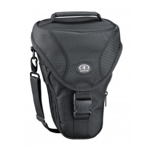 Pro Digital Zoom 10 (model 5630)