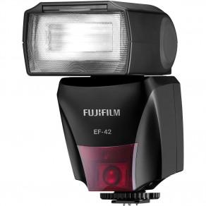 Вспышка Fujifilm EF-42