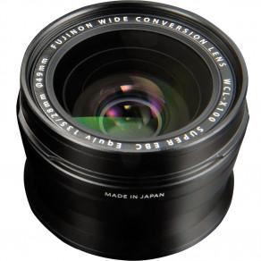 Конвертер широкоугольный Fujifilm WCL-X100B