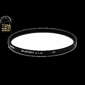 Фильтр Hoya FUSION ONE UV 55 мм