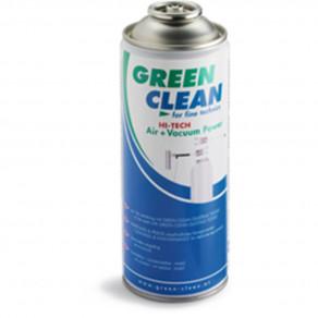 Баллон со сжатым воздухом Green Clean Hi Tech-Air G-2051 400мл