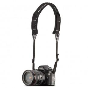Ремешок на шею Kata Camera Strap DL