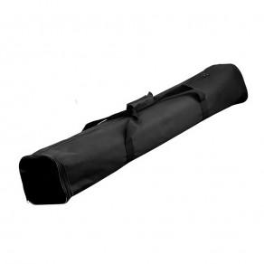 Сумка для стуйдийных стоек Godox CB-03 (104 см)