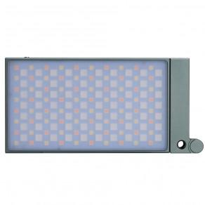 Постоянный LED видеосвет Godox M1 2500-8500K