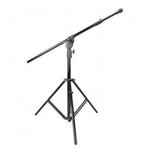 Стойка-журавль для студийных вспышек Godox 420LB (нагрузка 10 кг)