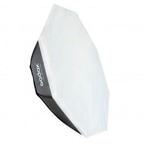 Софтбокс октабокс Godox 120см (SB-BW-120)