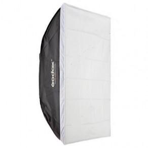 Софтбокс Godox 60x90см (SB-BW-6090)