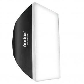 Софтбокс Godox 80x120см (SB-BW-80120)