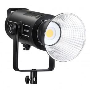 Постоянный LED видеосвет Godox SL200W II 5600K