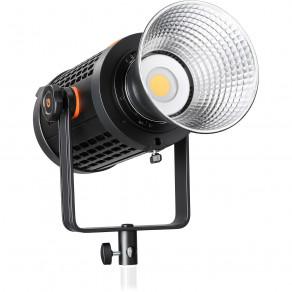 Постоянный LED видеосвет Godox UL150 5600K