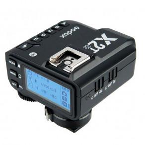 Передатчик TTL Godox X2T-S для Sony