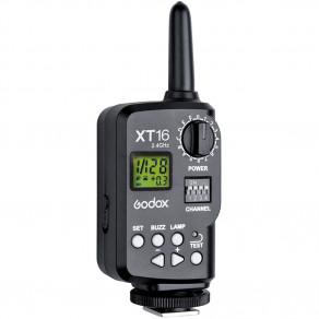 Передатчик Godox XT16
