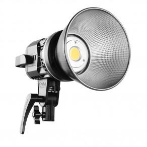 Постоянный LED видеосвет GVM P80S 80W (5600К)