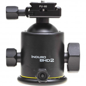 Голова шаровая Induro BHD2