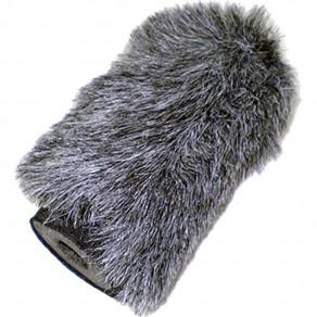 Ветрозащита Azden SWS-100 для 5-дюймовых микрофонов