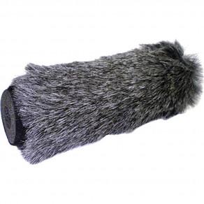 Ветрозащита Azden SWS-200 для 8-дюймовых микрофонов пушек