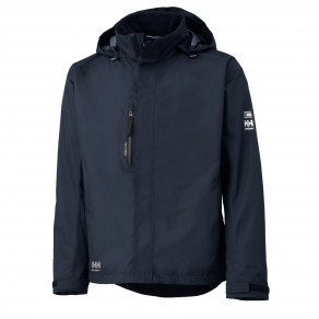 Куртка Helly Hansen Haag Jacket - 71043