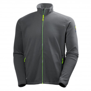 Куртка Helly Hansen Aker Fleece Jacket - 72155