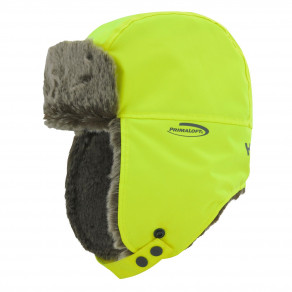Шапка Helly Hansen Boden Hat - 79847