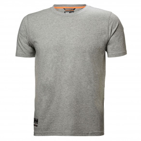 Футболка Helly Hansen Chelsea Evolution Tee - 79198