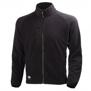 Куртка Helly Hansen Eagle Lake Jacket - 72085