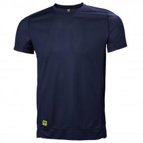 Футболка Helly Hansen HH Lifa T-Shirt - 75104