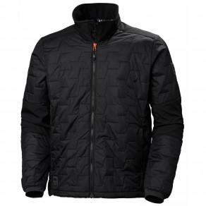 Куртка Helly Hansen Kensington Lifaloft Jacket - 73231 (Black)